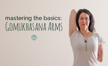 Gomukhasana Feature