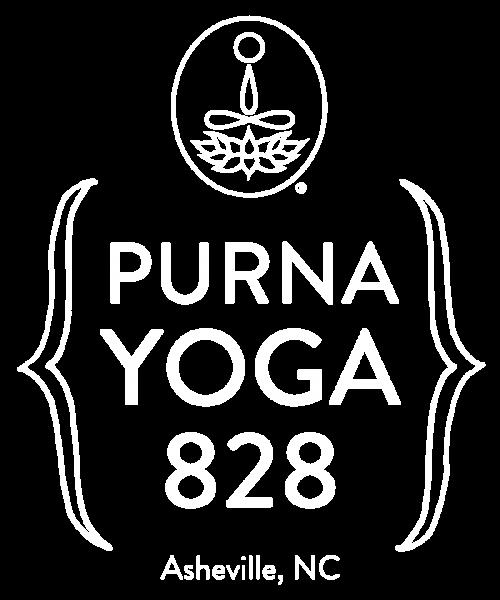 purna-yoga-828-logo-white