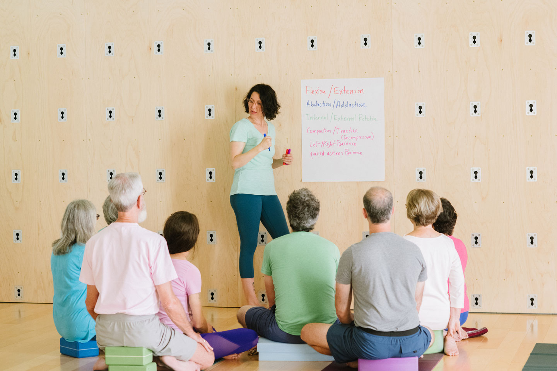Purna Yoga College Teacher Training | Purna Yoga 828