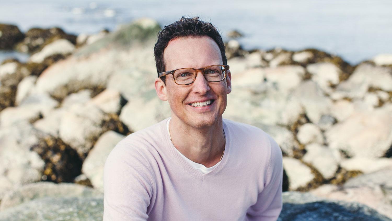 Brad Waites | Purna Yoga 828