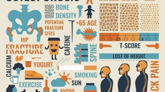 Building Stronger Bones | Purna Yoga 828